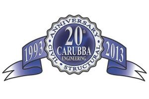 20thSeal Logo